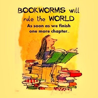 Bookworms-will-rule-the-world-as-soon-as-we-finish-one-more-chapter