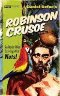 ROBINSON PULP