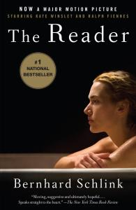 the-reader2