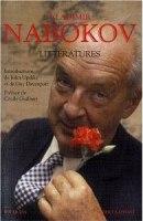cov_nabokov_litteratures