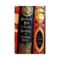 susan hill howards end