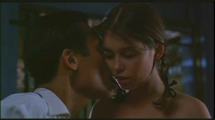 1992_The_Lover_036
