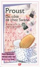 Du côté de chez Swan