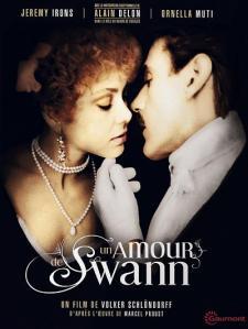 un-amour-de-swann film