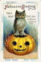halloweenpostcard