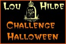 mois Halloween