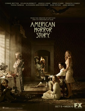american-horror-story poster