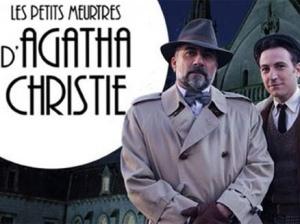 Les-petits-meurtres-d-Agatha-Christie-reviennent-ce-soir-sur-France-3_portrait_w858