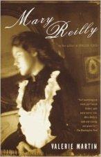 Mary reilly livre
