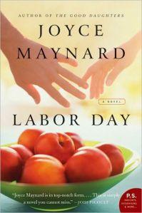 labor day roman