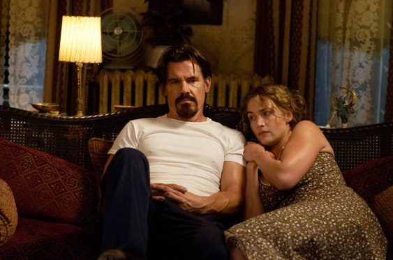 last-days-of-summer-critique-film-kate-winslet-josh-brolin-paramount