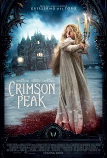 Crimson-Peak-Movie-Poster-2