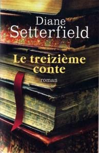 Diane-Setterfield--Le-treizieme-conte