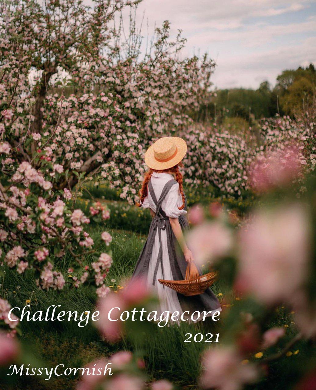 Challenge Cotagecore 2021 2 (1)