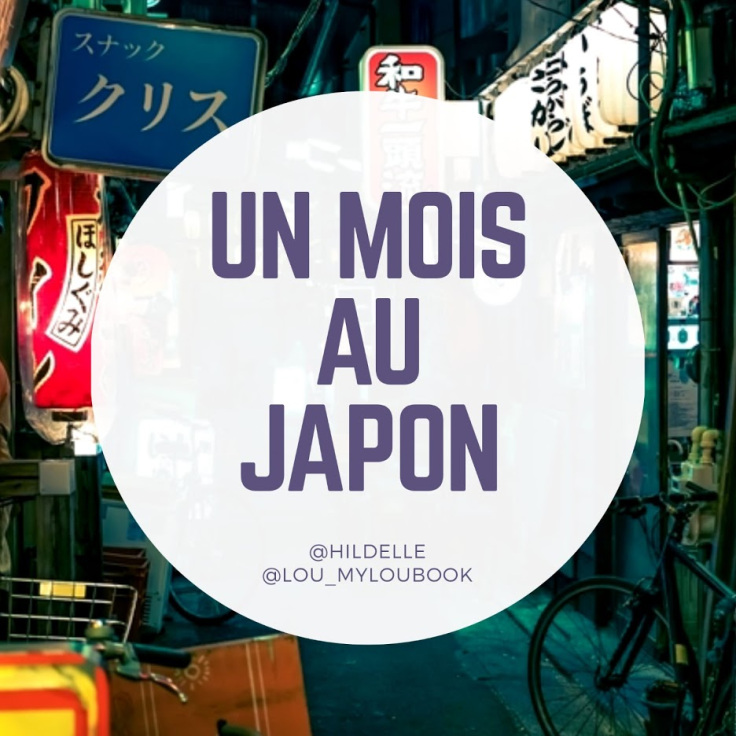 un-mois-au-japon-2020